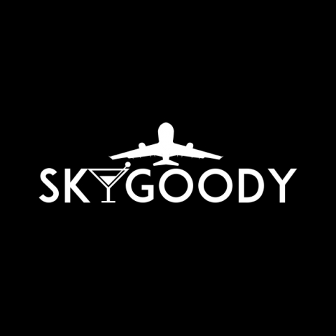 Skygoody connects friends at higher altutudes